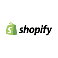 shopify-Toronto web app development